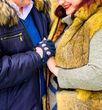 проверенные способы создания идеальных отношений между женщиной и мужчиной